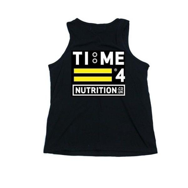 Time_4_Nutrition_mens_vest_back