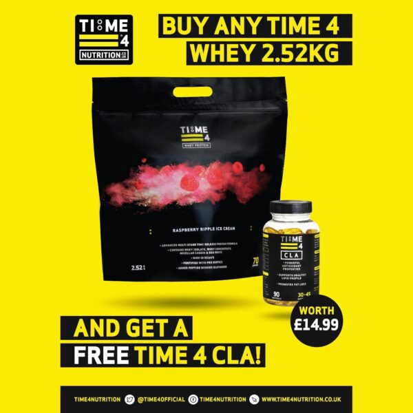 Time_4_nutrition_whey_cla_poster1
