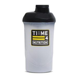 Shaker-time 4 shaker