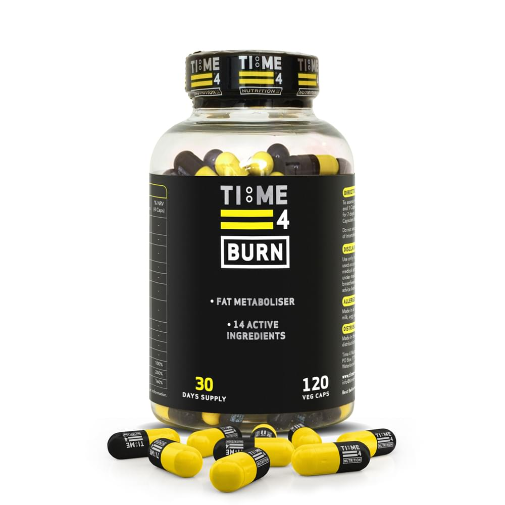 What is a Thermogenic Supplement?