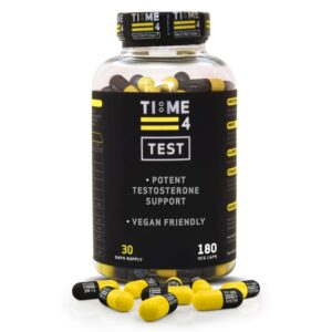 Test-Time 4 Test-Capsules