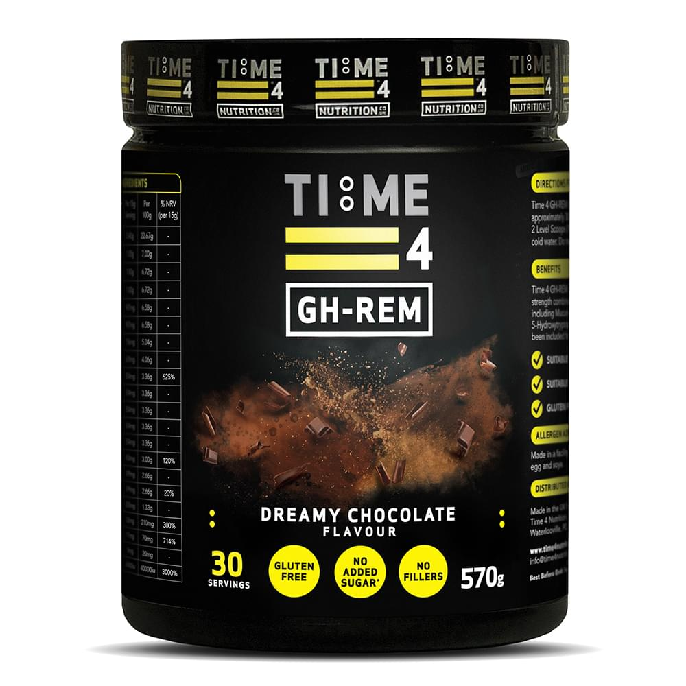 What is a growth hormone release supplement?
