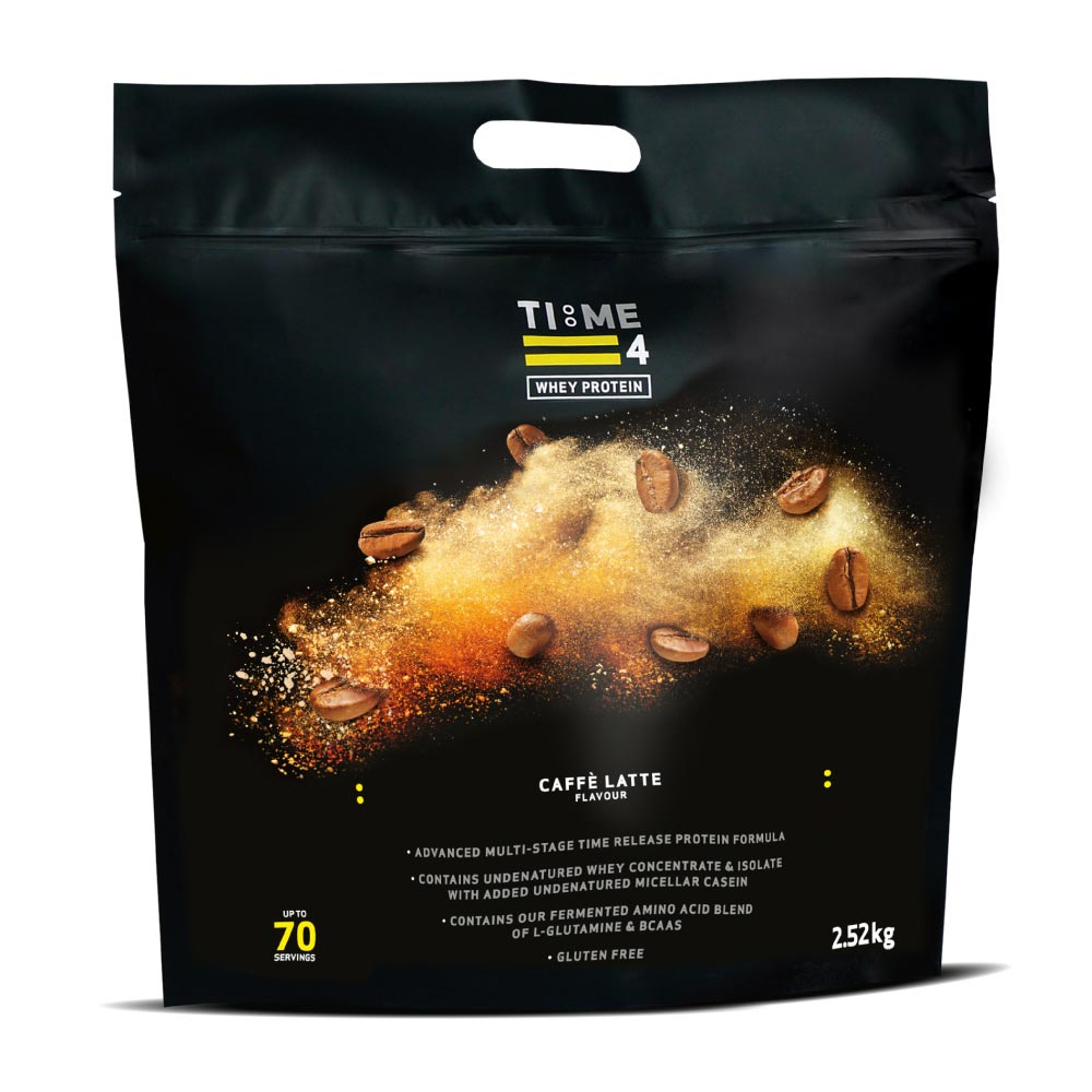 Time-4-Nutrition-Whey-Protein-Caffe-Latte