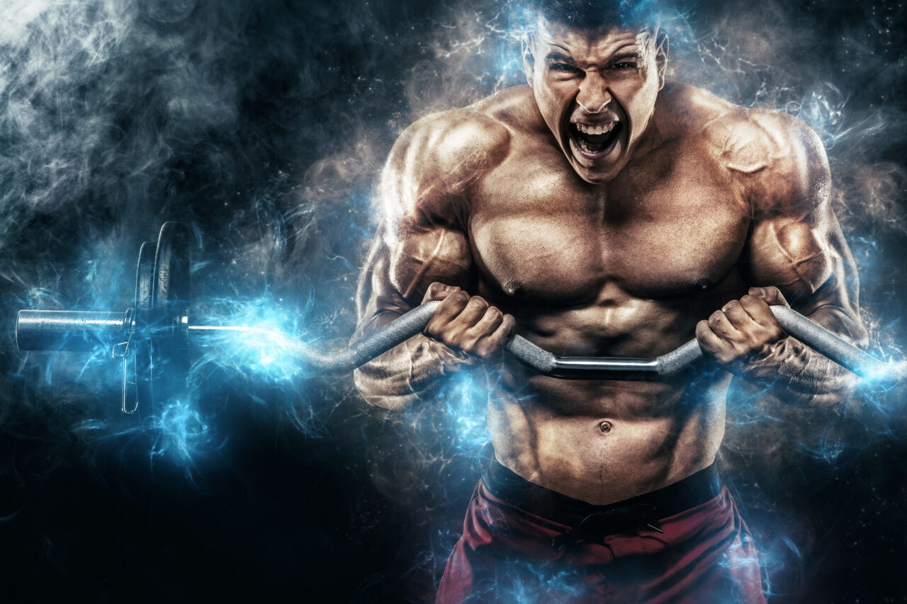 test What is a pre workout supplement?