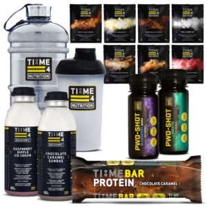 time4nutrition-selection-stack-protein-supplements