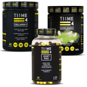 Time4Nutrition-Health-Stack-supplements-super-greens