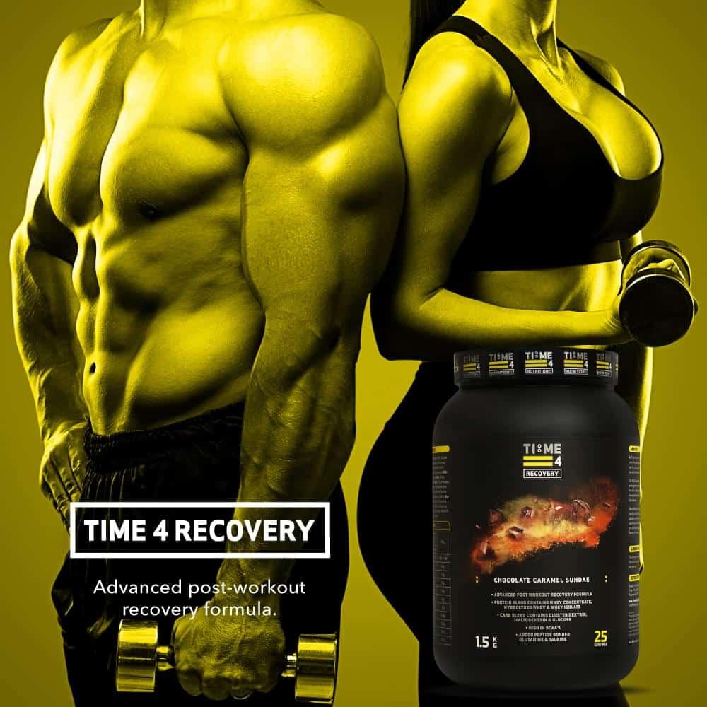 Best Make vegan bodybuilding diet You Will Read in 2021