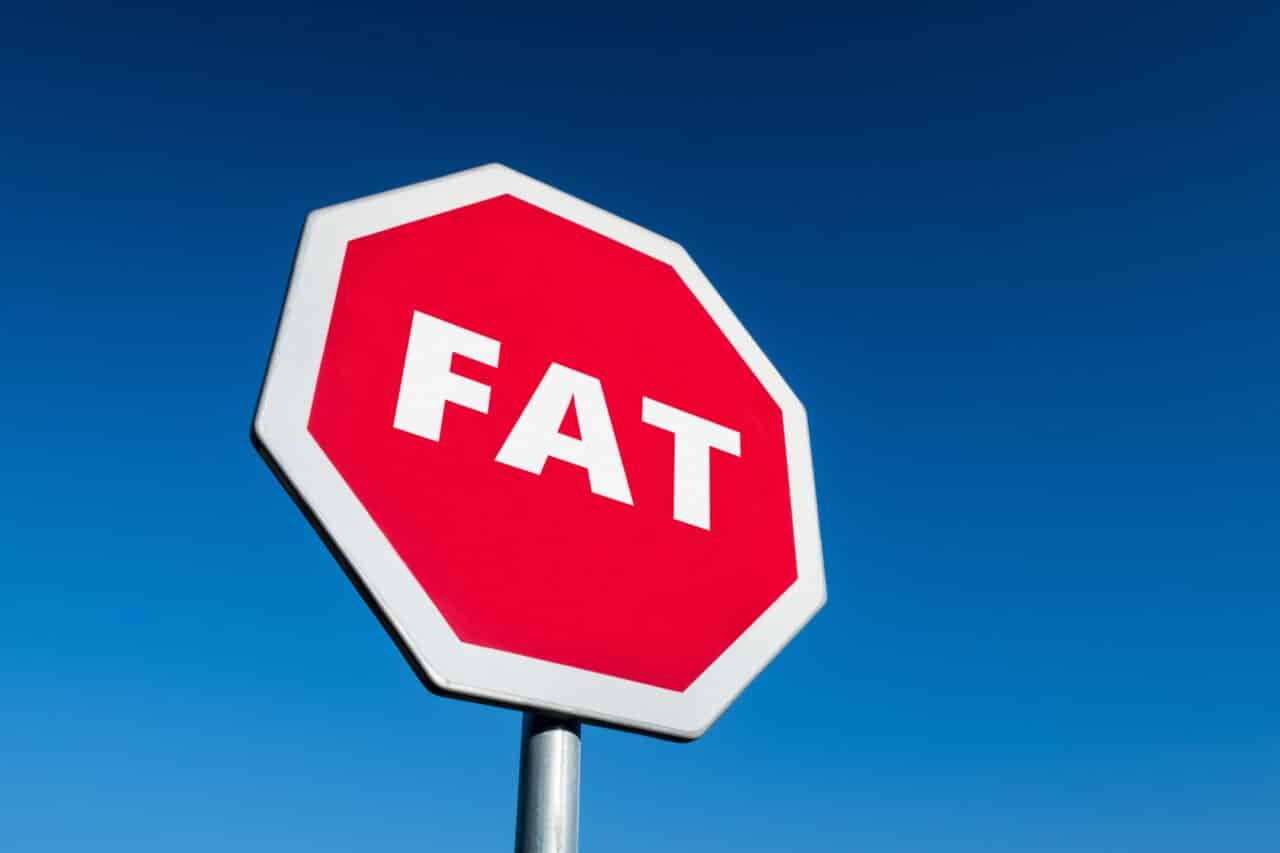 test TIME 4 BURN FAT LOSS PLAN