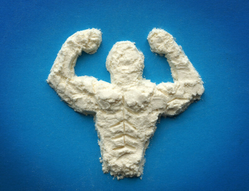 Time 4 Whey-Male,Body,From,Protein,Powder.,Supplements,For,Bodybuilders,,Sportmans,And