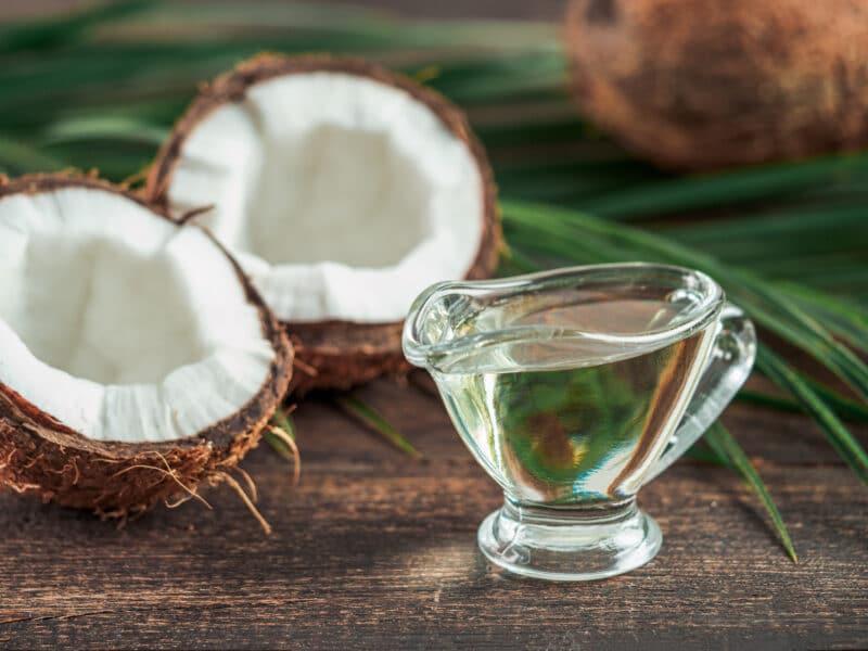 Liquid-Coconut-Mct-Oil-Mass Gain