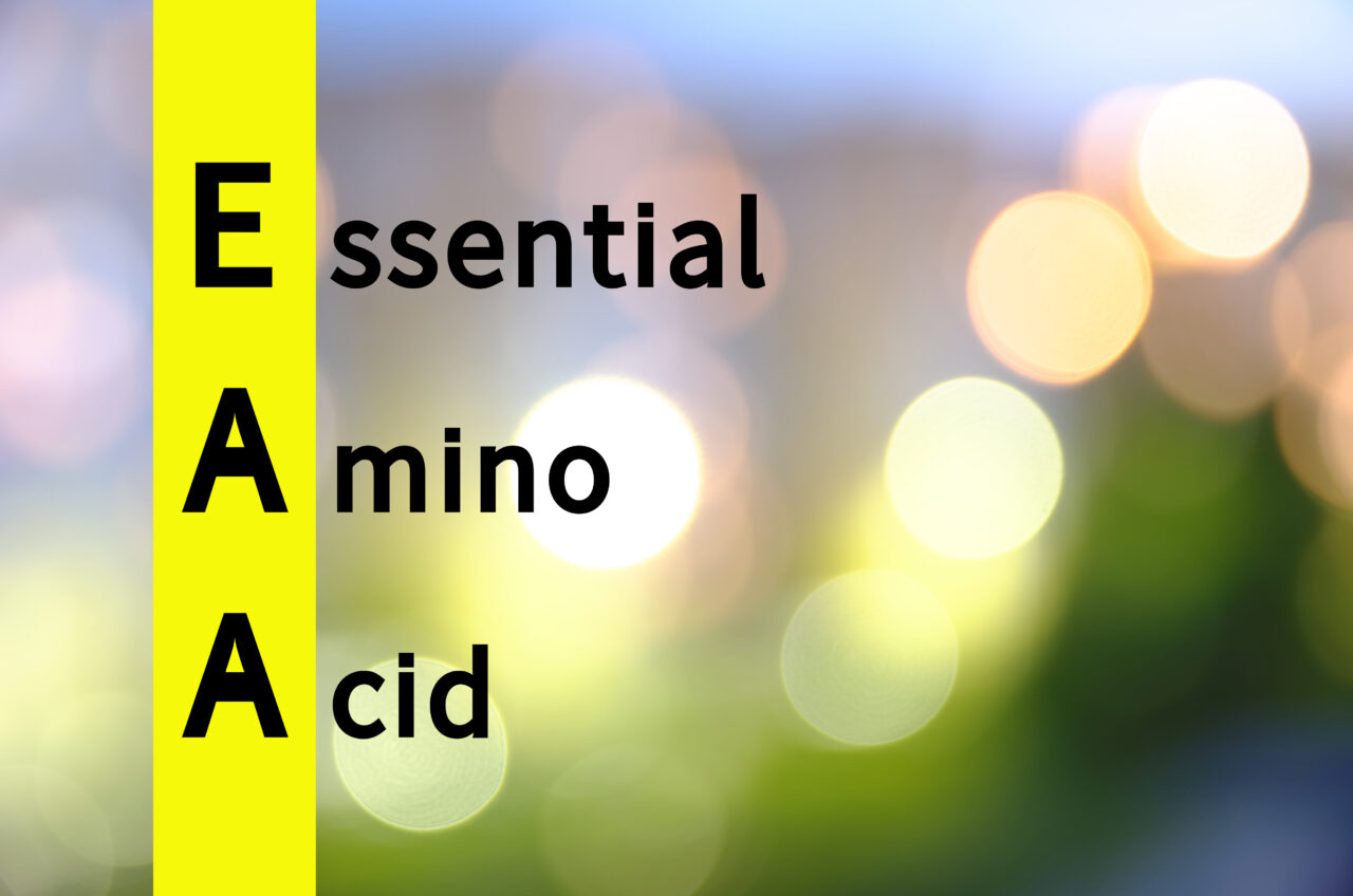 test THINK YOU KNOW ABOUT TIME 4 ESSENTIAL AMINO ACIDS? THINK AGAIN….