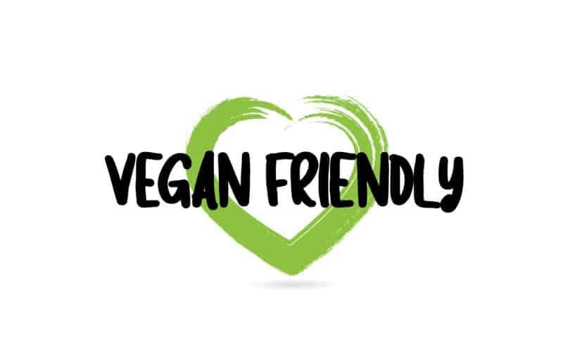 Vegan_100%_protein article_vegan