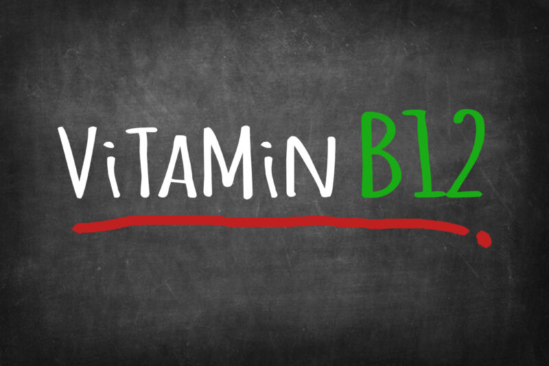 Vegan_100%_protein article_vitamin b12