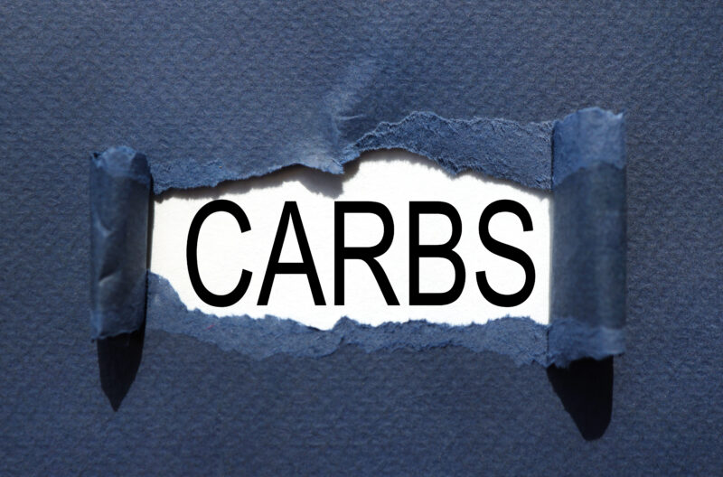 recovery article_carbs