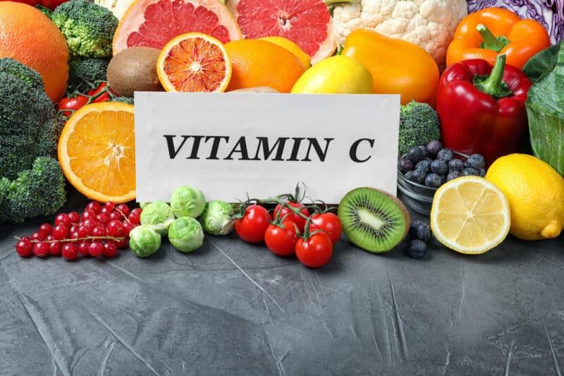 Best Immune formula_
