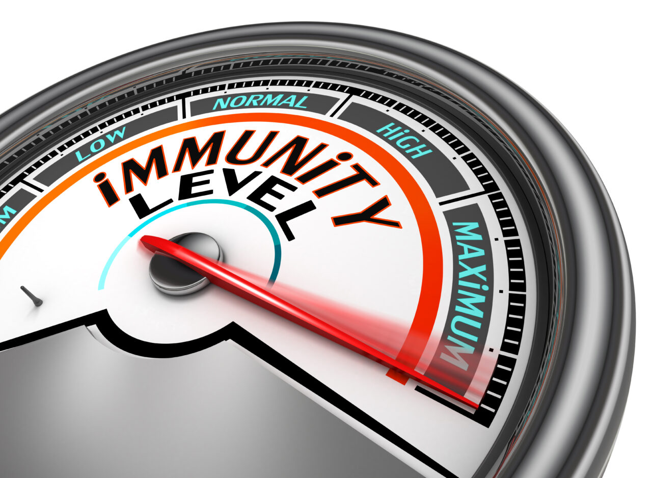 test THINK YOU KNOW ABOUT TIME 4 IMMUNE PRO?, THINK AGAIN….